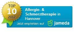 Jameda__Allergie-_Schmerztherapie